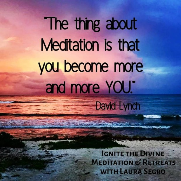 meditationquote.jpg